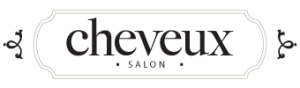 Cheveux Salon